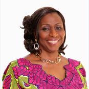 Amy Toungara : qui est-elle vraiment ?
