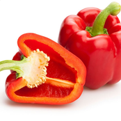 Importance of Red Pepper in Human Health