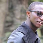 Body Of Maasai Mara University Student Retrieved
