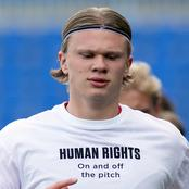 Erling Haaland could cost £400m over five years: what would a superstar for the TikTok generation
