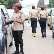 Six important documents that FRSC/LASTMA look out for which a lot of people ain't aware of