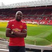 Meet A Kenyan Senator Who Is a Manchester United Fan [PHOTOS]