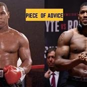 Mike Tyson vs Anthony Joshua, who might win?