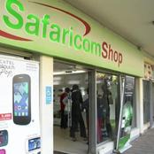 Tips to Increase Your Commissions If You Are Mpesa Agents