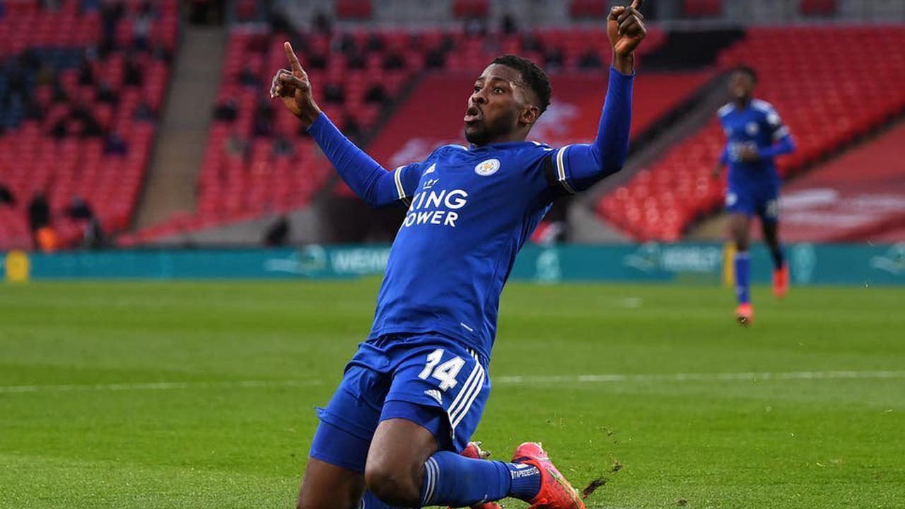 Fantasy Premier League tips: Transfers and captain picks for GW33