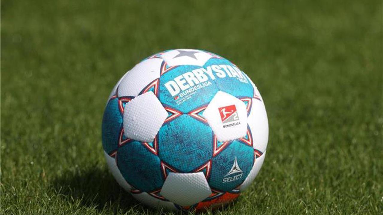 Waldhof Mannheim weiter ohne Sieg in 3. Liga