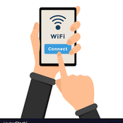 Is It A Sin To Tap Someone's Wi-Fi Without Their Permission or Knowledge?