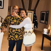 Jacob Zuma's Daughter Reveals Something About His Father That People Don't Know