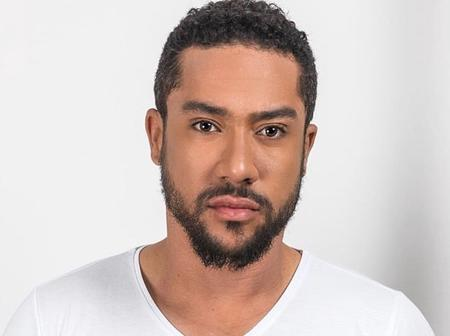 Some Years After He Became A Pastor: See How Fresh Majid Michel Looks Now