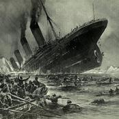 The Real Truth Behind The Sinking Of The Titanic