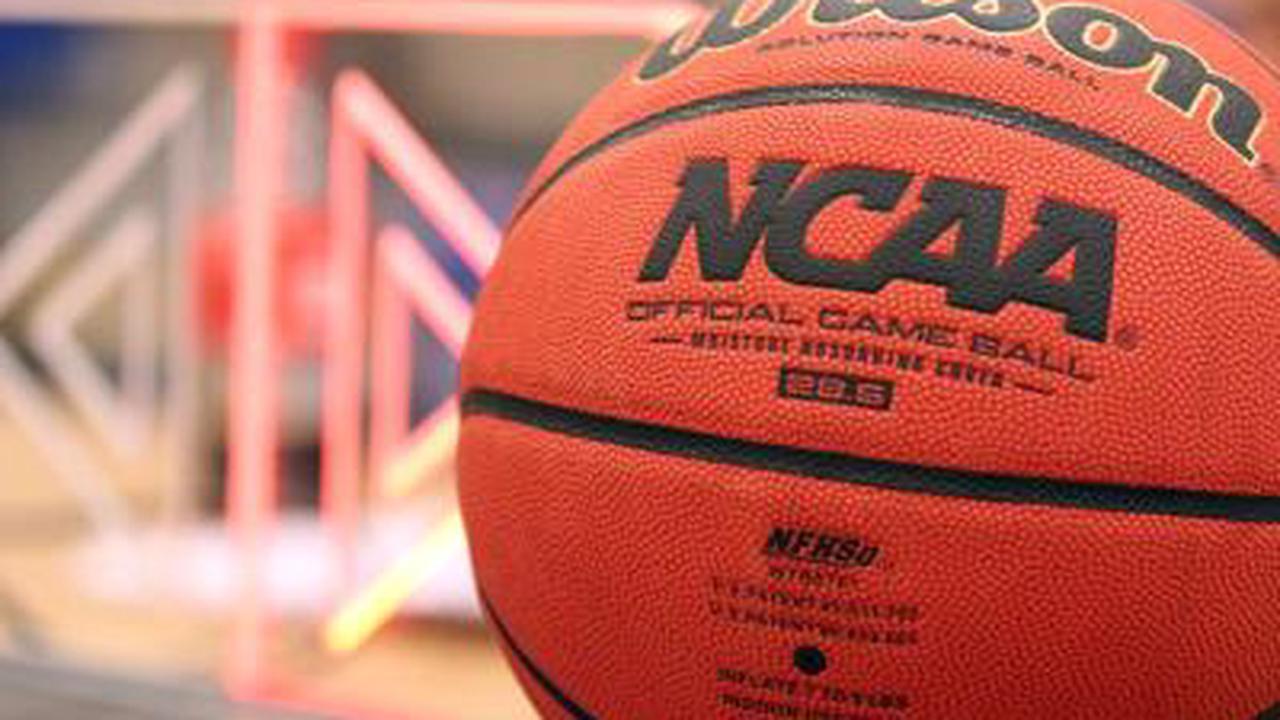 Dec. 28 high school boys and girls basketball roundup