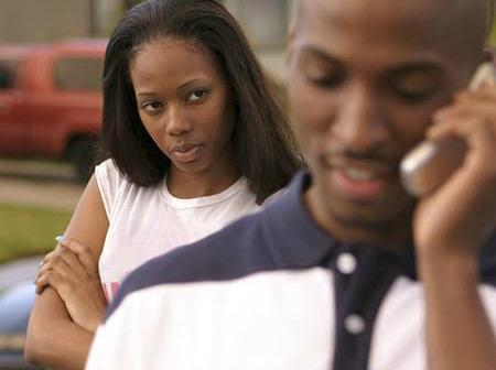 Opinion: 4 Reasons Why Men Cheat with Young University Ladies Outside Their Marriages