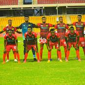 One Hard Decision Asante Kotoko Needs To Take Now To Become Giant In Africa Again