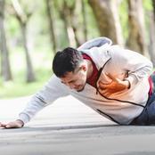 قبل شهر من حدوثها.. 6 أعراض تنبهك أنك تعاني من نوبة قلبية