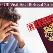 Two Hidden Reasons Why Your Student Visa Was Rejected