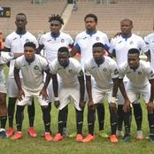 Akwa United Score Late to Deny Enyimba Three Points in Aba