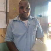 Rogue Matatu Driver Who Deliberately Smashed Windscreen Of Female Motorist Finally Nabbed