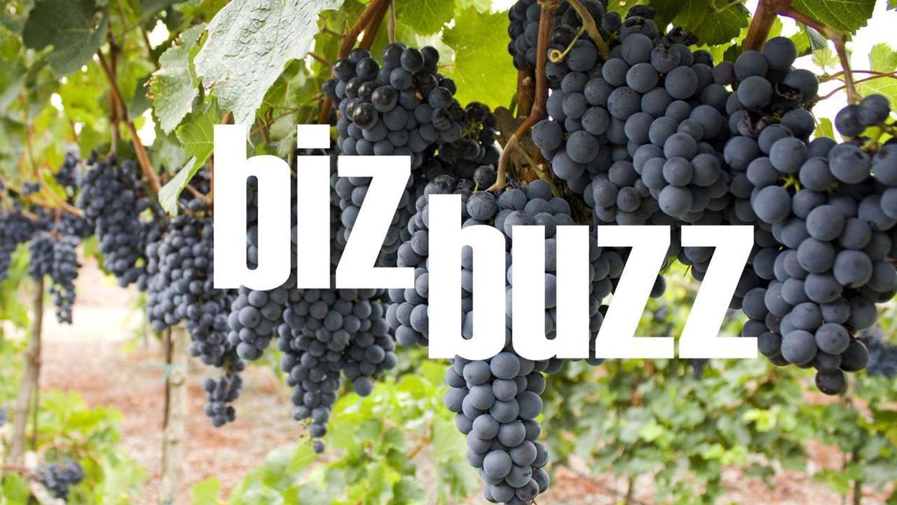 Specialty Beverage Stabilizers Market–MajorTechnologyGiantsinBuzzAgain