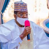 Matawalle: No Ransom Was Paid For The Release Of Kidnapped School Girls, Reveals The Strategy Used