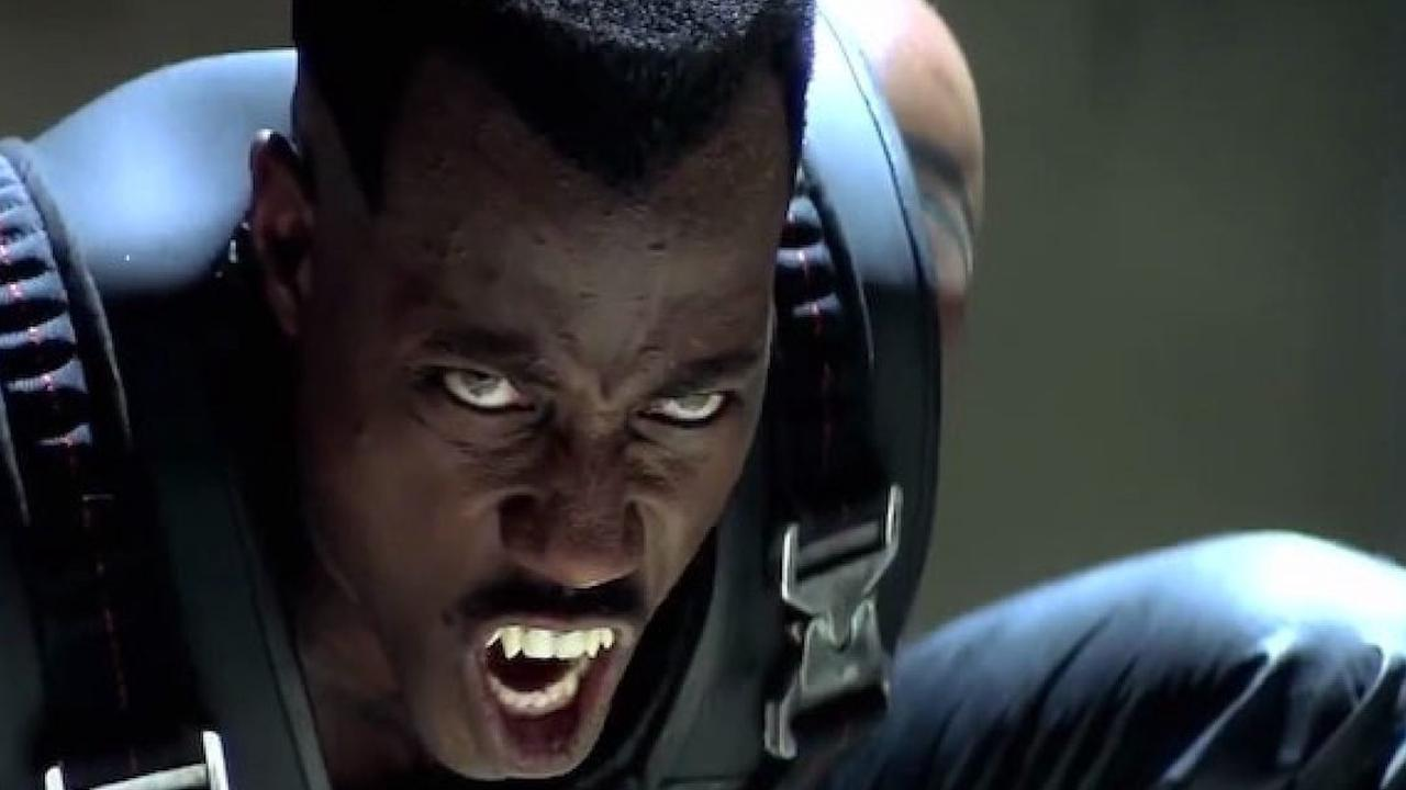 news The Best Wesley Snipes Movie Performances, Ranked