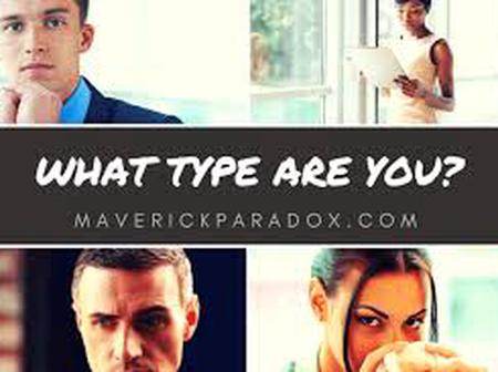 7 Types Of People Lockdown 7 Types Of People Lockdown  Will Produce, Which One Are You?