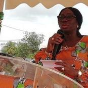 Côte d'Ivoire : Depuis Abobo, Kandia Camara donne des nouvelles du premier Ministre Hamed Bakayoko