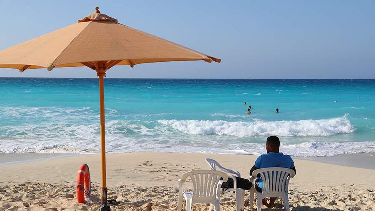 В РСТ спрогнозировали снижение цен на отдых в Египте после запуска чартеров