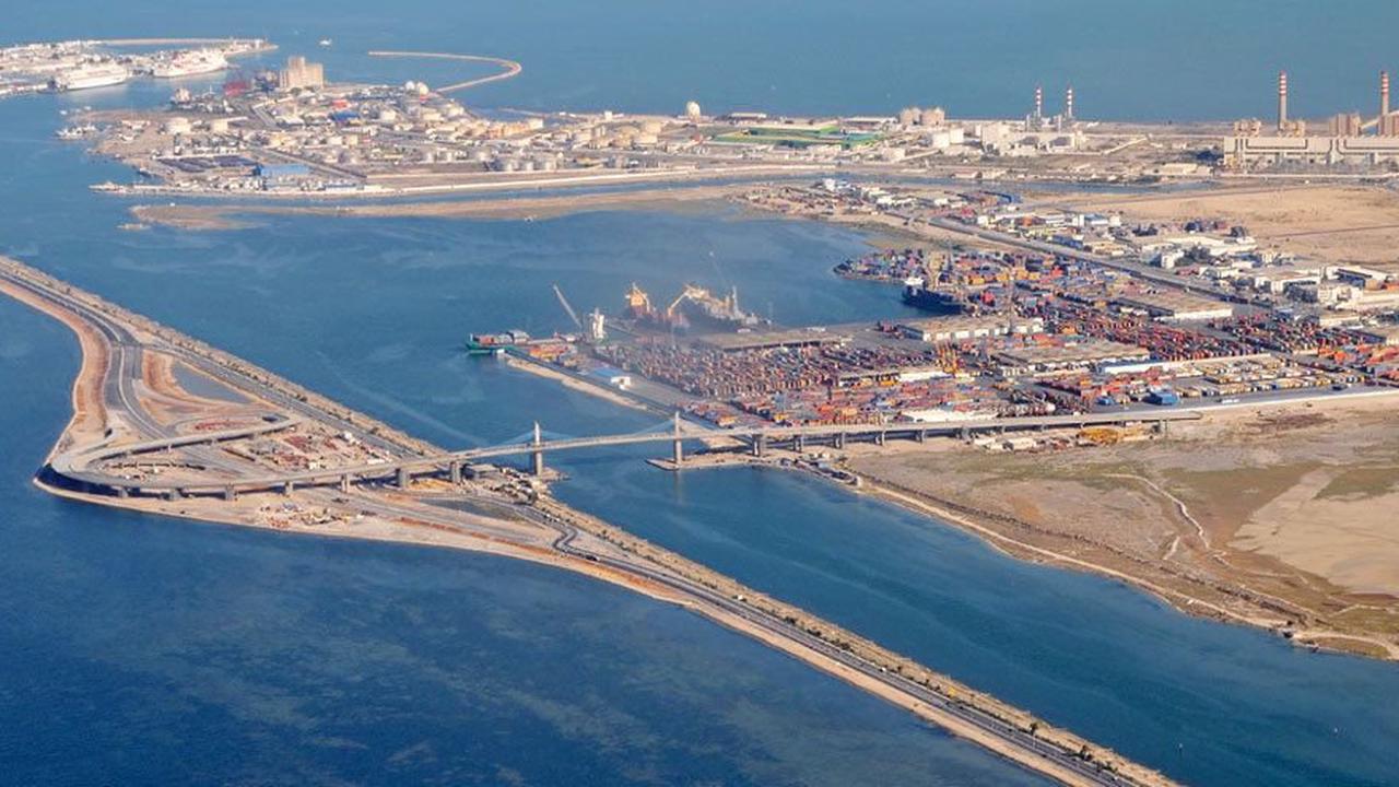 Accord entre le ministère des Finances et le FMI pour la rétrocession à la Tunisie de 522,550 millions de DTS