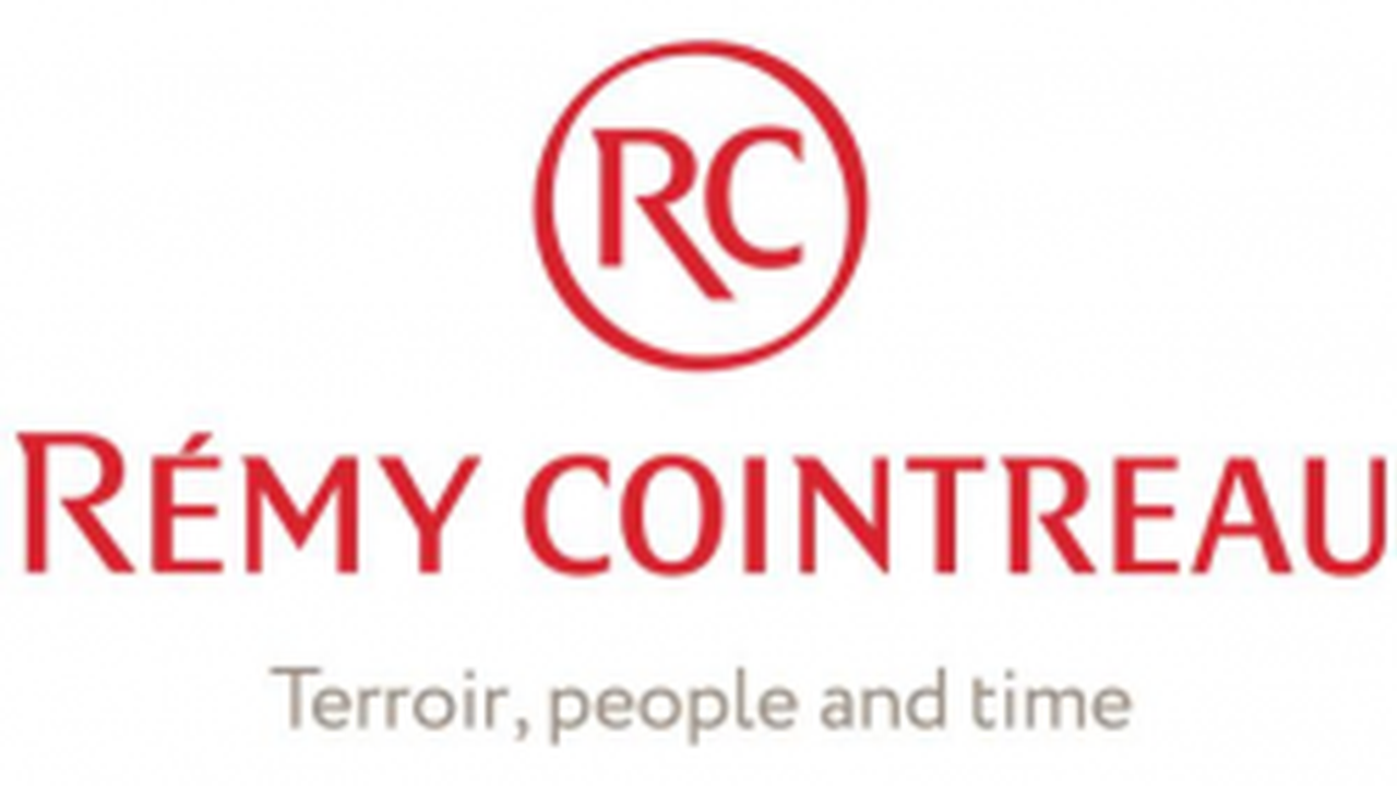 Rémy Cointreau: Combined Shareholders' Meeting on 22 July 2021