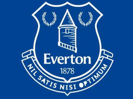 OFFICIAL: Everton Star Has Been Named EPL Player Of The Month For September, Check Out Whom Is It.