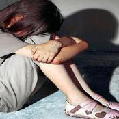 (قصة).. طفلة بـ 100 راجل.. عمرها 10 سنوات وتتكفل بمصاريف والدتها وشقيقاتها الثلاثة