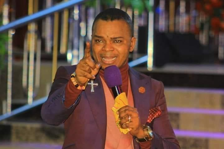 aa91653ca7673c97a443cf3b368cb482?quality=uhq&resize=720 - They Have Planned To Kill Me - Obinim Tells A Sad Plot Against Him On Live TV