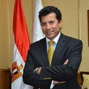 مصر تحقق رقم قياسى جديد بموسوعة جينيس بهذا التصميم