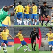 Opinion || Why Sundowns Always Win And Why Kaizer Chiefs Suffer.