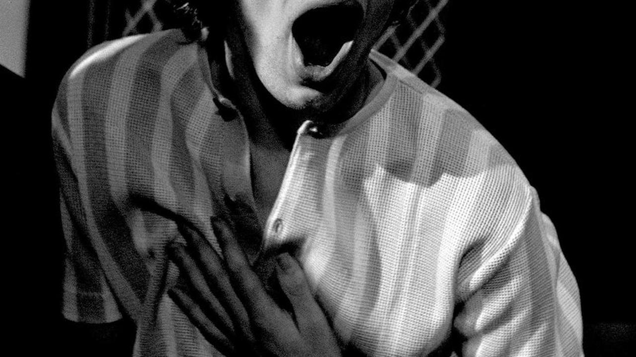 Mes années 10, #155 : Esmerine, Keith Richards, Dom La Nena… La playlist secrète de François Gorin