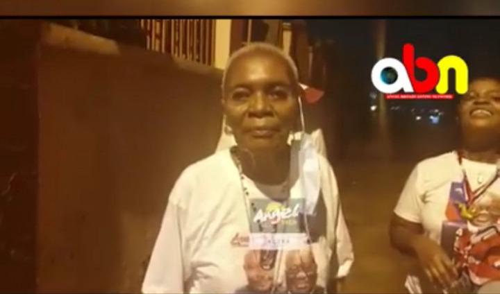 aaa300c9673d61887b7a53fdc8c0f3f7?quality=uhq&resize=720 - 81-Year-Old Woman Embark On Door-To-Door Campaign For Nana Addo