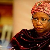 FG Says – 101,567 beneficiaries received N3.18bn COVID-19 survival fund