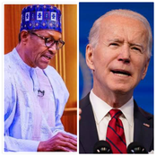 Today's Headlines: Buhari Gives Orders, Biden Surrenders To Senate Over Neera Tanden As Budget Chief
