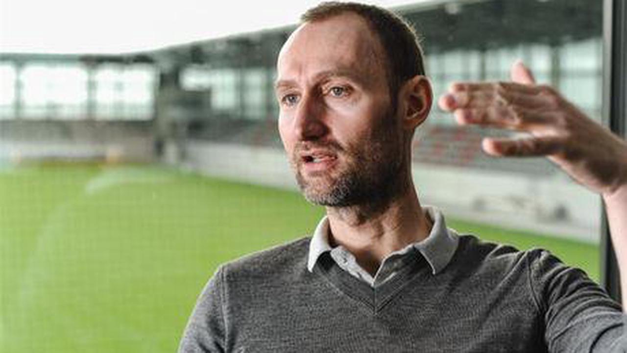 Fussball FCBayern bindet Talente Copado und Ibrahimovic langfristig