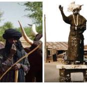 Trouble Looms In Oyo As Fulani Herdsmen Allegedly Return, Begin Destruction Of Farms