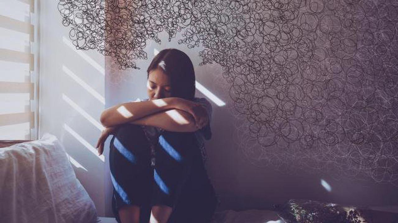 Young people are the most lonely in pandemic