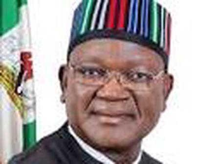 OPINION: Reasons why FG should redeem N10b construction pledge to Benue state government