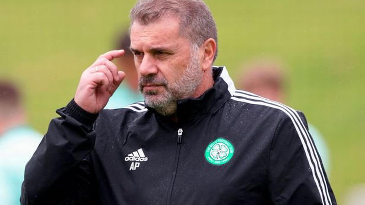 Every Celtic transfer linked right back as Josip Juranovic joins growing list