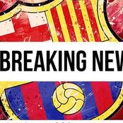 Barcelona could announce the signing of 27-year-old EPL star this summer