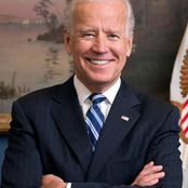 Good news for Nigerians as Joe Biden reverses another immigration law