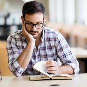 How to read and not forget as a student preparing for Examination.