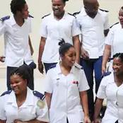 No salary increase for public servants