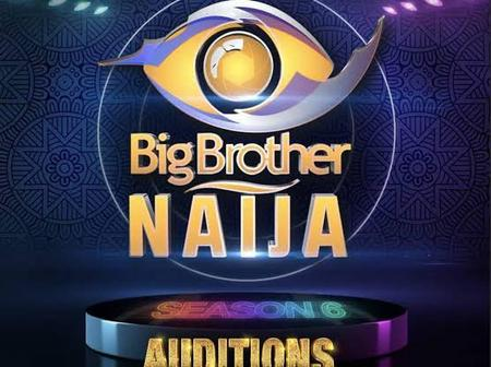 BBNaija Announces Requirements for Auditions