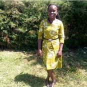 Grief as University Student Dies Days Before Her Continuous Assessment Test (Photo)