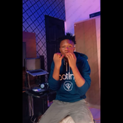 DJ Ruff Goes Hard On Medikal, Oseikrom Sikani, Okese1 And Zlatan (Video).
